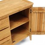 Odin Oak Large Sideboard 395.003_osg45wrn