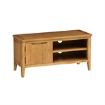 Odin Oak TV Stand - up to 43 395.004_6f0tpbpy