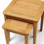 Odin Oak Nest of 2 Tables 395.006_hrrtv2lw