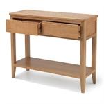 Odin Oak Console Table 395.008_zdthktnh