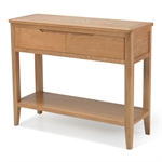 Odin Oak Console Table 395.008_zu5lmtok