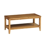 Odin Oak Coffee Table 395.011_2xml9sek