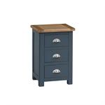 Hoxton Blue 3 Drawer Bedside 401.002_hs4ik9zk