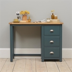 Hoxton Blue Dressing Table 401.004_o5txb4ds