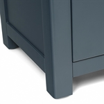 Hoxton Blue 2 over 3 Drawer Chest 401.005_k1sqe85p