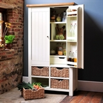 Pacific Painted Larder Unit 583.017_r11c1a8k