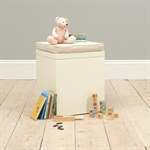 Middleton Painted Modular Storage Cube - Ivory 603.048_8sjq77d2
