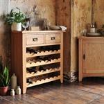 Rustic Oak Wine Cabinet 608.059_pv7x4kun