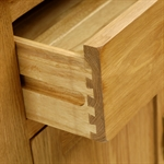 Rustic Oak Dresser 608.066_qquv7dqg