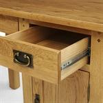 Rustic Oak Office Set 608.073_t5d0ryzj