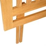 Rustic Oak 46 Head Board 608.076_u14ynbjs