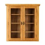 Rustic Oak Small Dresser 608.114_1oaa8dts
