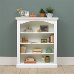 Provence Painted Wide Bookcase 609.037_glgt0en2