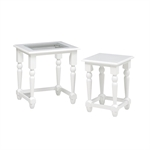 Provence Painted Nest of Tables 609.044_kr9fgaer