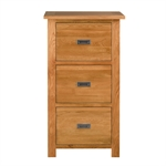 Light Oak 3 Drawer Filing Cabinet 610.037_h28qkdsp