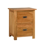 Light Oak 2 Drawer Filing Cabinet 610.038_2hceh6cl