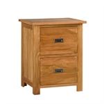 Light Oak 2 Drawer Filing Cabinet 610.038_2hceh6cl