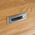 Light Oak 2 Drawer Filing Cabinet 610.038_ecrnpjsv