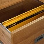 Light Oak 2 Drawer Filing Cabinet 610.038_mx13rql0