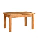 Rustic Oak Essential Dining Suite 610.152_n45mz56r