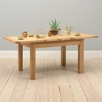 Light Oak Essential Dining Suite 610.157_9aj4tnle