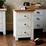 Chiltern Painted Bedside Set 613.026_5m4tmi19