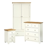Chiltern Painted Bedroom Set with Gents Wardrobe 613.027_t5c895sh