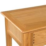 Oakdale Console Dressing Table 614.007_2rvh74j1