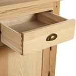 Grove Oak Small Sideboard 615.004_r0ni2iim