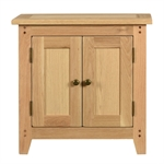 Grove Oak Small Cupboard 615.005_gaan1nm3