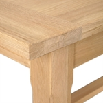 Grove Oak 220-265-310cm Ext. Dining Table 615.022_hnh4be4v
