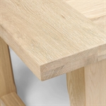 Grove Oak 180-220-260cm Ext. Table and 6 Chairs 615.029_gk7p74pl