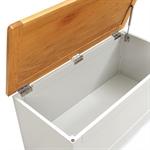 Kenwith Grey Ottoman Box 616.001_7s7tdwvf