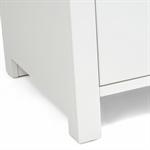 Kenwith Grey Double Pedestal Dressing Table 616.011_apnuykq5