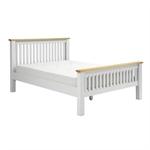 Kenwith Grey 5 Bed 616.017_rg1lk3pj