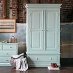 Alvescot Blue Gents Wardrobe 617.002_wcqt2m59