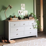 Banbury Grey 3+4 Chest of Drawers 620.003_rxdwqo5j
