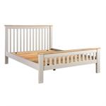 Banbury Grey 46 Bed 620.008_u57pptgu