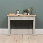 Banbury Grey Console Dressing Table 620.013_yaqnwcn5