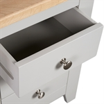 Banbury Grey Bedside Set 620.014_e9pzkvde