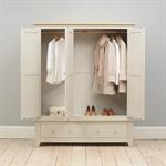 Banbury Grey Bedroom Set with Triple Wardrobe 620.016_pw2x4rti
