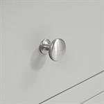 Banbury Grey 2 Door Sideboard 620.021_0evpwrhf