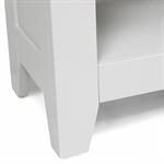 Banbury Grey Large Bookcase 620.023_k6amhtab
