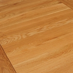 Vancouver Oak 140cm-180cm Ext. Dining Table 721.023_yunhuz54