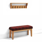 Vancouver Oak 6-Hook School Coat Rack 721.184_8xlxfaln
