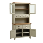 Houghton French Grey Dresser 730.041.8