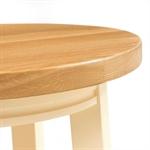 Canterbury Cream Round Lamp Table 732.082_kymc2w7l