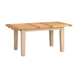 Pavillion Soft Truffle 140cm-180cm Extending Dining Table 733.027_pg0ijftq