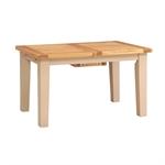 Pavillion Soft Truffle 140-180cm Ext. Table with 6 Chairs 733.045_vuv8rhk5