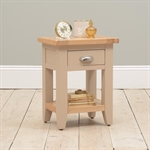 Pavillion Soft Truffle Set of 2 Small Bedside Tables 733.047_hmiz9q60